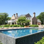 Tom Brady's Brookline, Massachusetts mansion is for sale