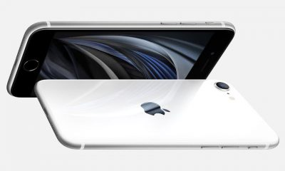 2020 Apple iPhone SE
