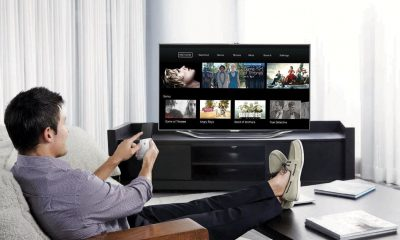 Free HBO Now and HBO GO during quarantine