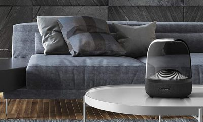 Harman Kardon Aura Studio 3