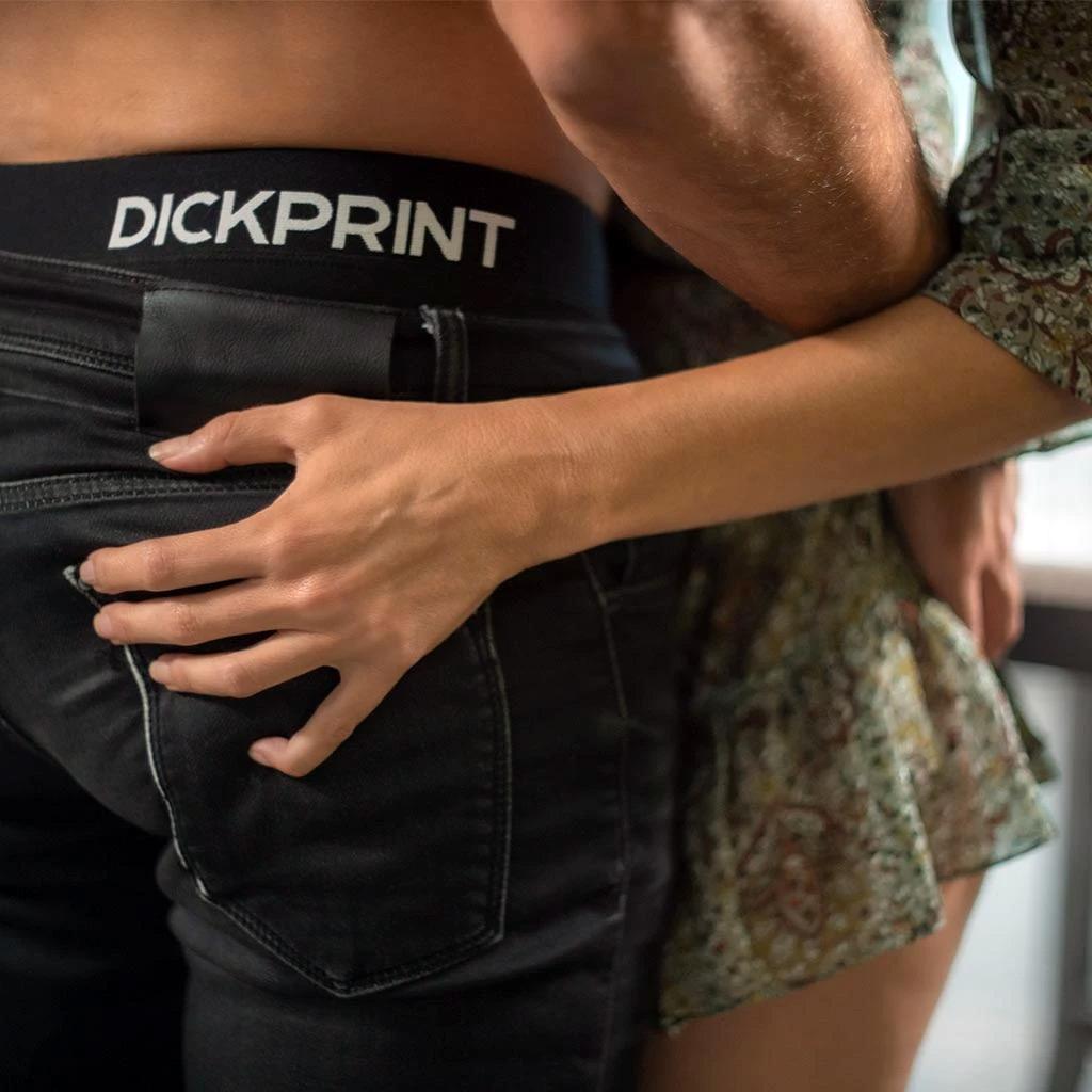 Mature porn party pics