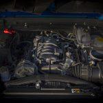2021 Jeep Wrangler Rubicon 392 engine