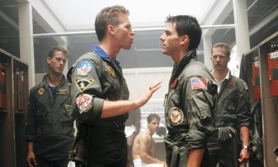 Top Gun screenshot
