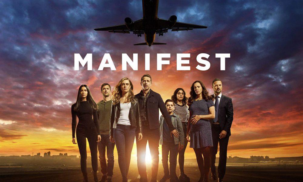 Manifest Season 4 Is Coming To Netflix